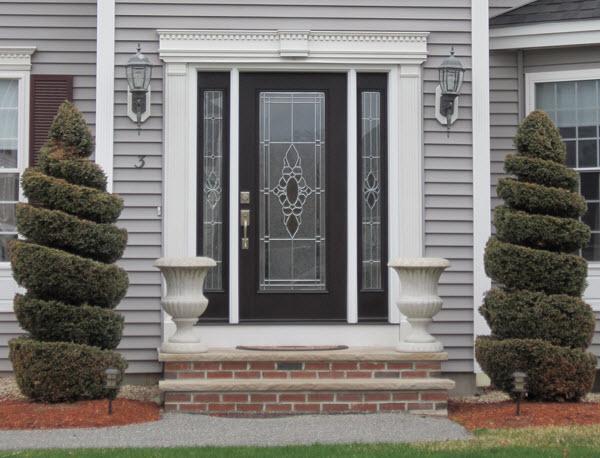 entrance-security-door